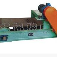 RCY-Q系轻型永磁带式除铁器,带式永磁除铁器,永磁除铁器