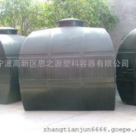 �S家供��云南2���P式水箱