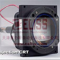 比利时进口Thomas Electronics高压电源
