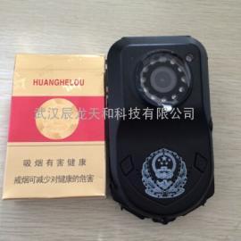 雄视天下DSJ-A1高清现场执法记录仪