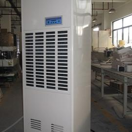 工业除湿机 家用除湿机 管道除湿机 恒温恒湿机