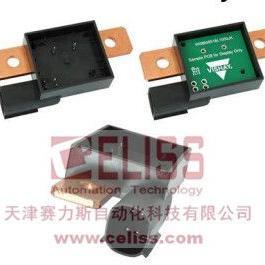 美国原装DALE电感器