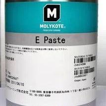 Molykote D10减摩涂层