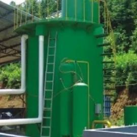 贵州省养殖污水处理设备,养殖废水处理设备 伟恒亿达