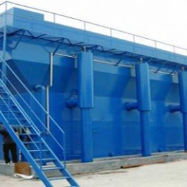 宁夏食品加工污水处理设备 食品加工废水处理设备