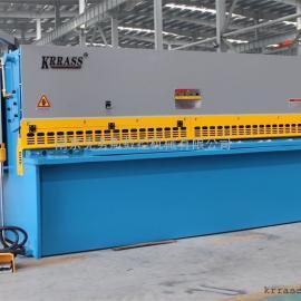 不锈钢剪板剪板机,液压数控剪板机,4*4000液压摆式剪板机价格