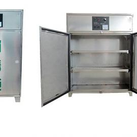 食品臭氧消毒柜304不锈钢广加环臭氧知名品牌
