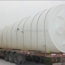 山东菏泽10吨塑料桶生产厂家