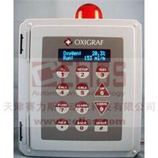 美国进口OXIGRAF氧气分析仪