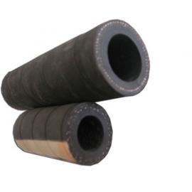 高耐磨喷砂橡胶软管