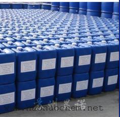 印染污水脱色絮凝剂