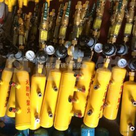 气源配气包/气源集气包/气源分气包/气源储气包/气源配气器