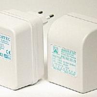 原装美国Aquatec增压泵