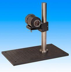 以色列原装DUMA光束分析仪