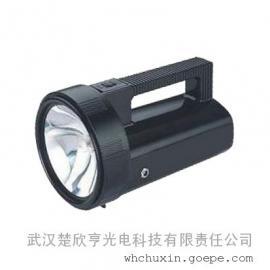 【CH368手提式探照灯】 卤素\LED探照灯 防水探照灯