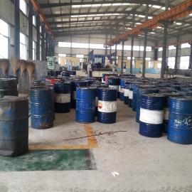 迁安润滑油过滤设备租赁/机械润滑油再生净化上门处理