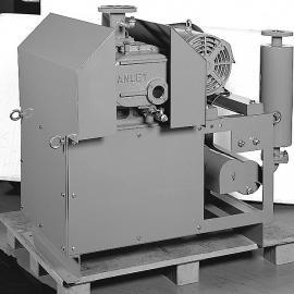 ANLET真空泵FT3-200L