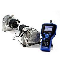 美国原装ESP SAFETY气体传感器