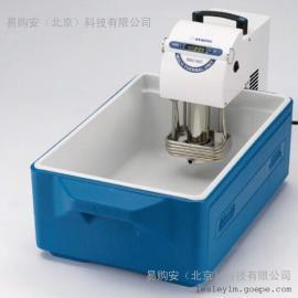 热销原装进口HORIBA循环水浴SMU-60C