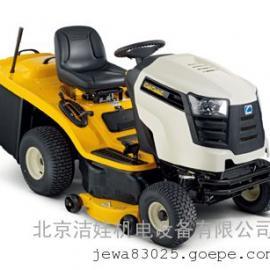 一机多用的除雪设备|多功能清雪车|小型驾驶式除雪机械设备