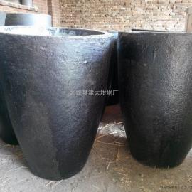 安徽石墨坩埚生产厂家