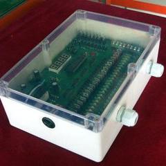 山东潍坊可编程脉冲喷吹控制仪专业供应商