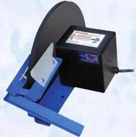 美国进口ABANAKI空气冷却器