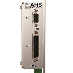 进口德国AHS步进电机