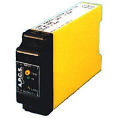 澳大利亚APCS(A.P.C.S)信号隔离器