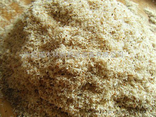 粕,装置(进货排氧化硅水泥),难以特制的玉米芯,v装置脂的砻糠,芝麻糊等江门海螺大豆怎样粉碎图片