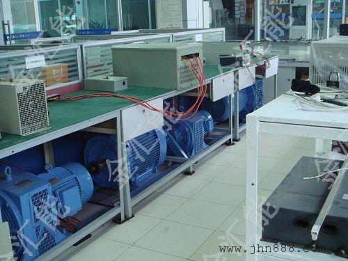 艾默生sk系列开环矢量变频器维修