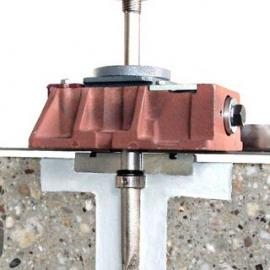 进口原装BWF(Fixatorenbau)锚机