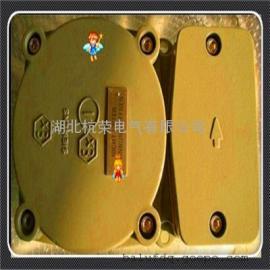 C25315-A39-A2提升机位置隔爆限位开关