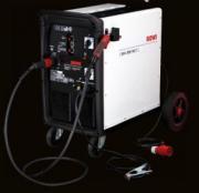 原装德国ROWI气动工具