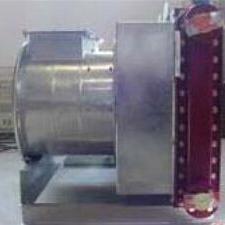 比利时原装VDL Klima冷却器