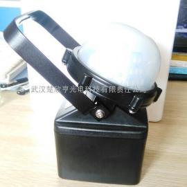 CHF3169节能泛光装载灯 磁力泛光工作灯