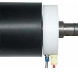 德国进口恩莱克ENULEC高压发生器
