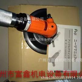 日本fuji全系列整机及配件产品:FA-150KG-5砂轮机