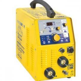 进口法国GYS焊机