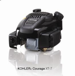 31KW科勒汽油发动机*LH775厂家用途供应信息