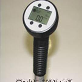 热销 FP111直读式流速仪 便携式流速仪