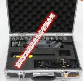 TTG-PLUS手持式钨极磨尖机钨针磨尖机钨棒磨尖机