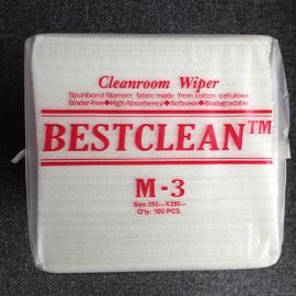 供应广东M-3无尘纸,广东无尘纸价格