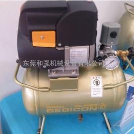 【日立活塞机】HITACHI空压机0.4LE-8S5C