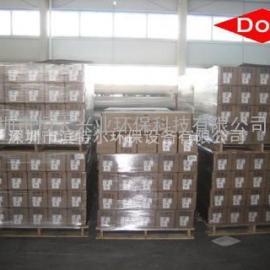 厂家直销美国陶氏抗污染膜元件BW30FR-400/34i
