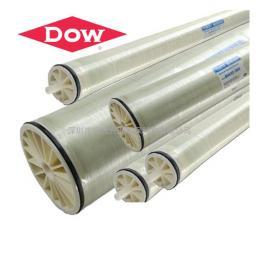 美国陶氏高产水抗污染膜元件BW30FR-400/34i