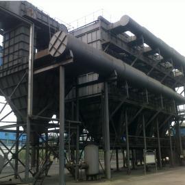 出焦LCM-D/G长袋脉冲除尘器 离线脉冲除尘器经济实用