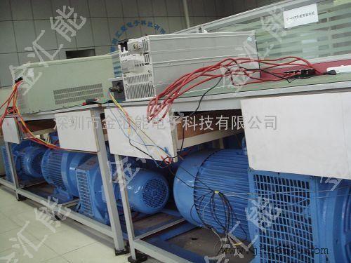 艾默生ev6000系列矢量变频器维修