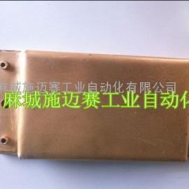 施迈赛磁铁;KY35A-3控制磁钢