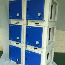 小型厨房油烟净化器尺寸天朗环保能达到目测无烟的净化器牌子